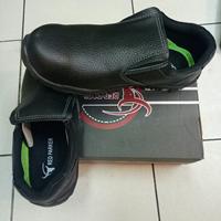 sepatu safety retpaker