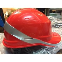 Helm safety DELTA PLUS