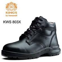 Sepatu Safety KING'S 803