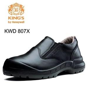 Sepatu Safety KING 800 X