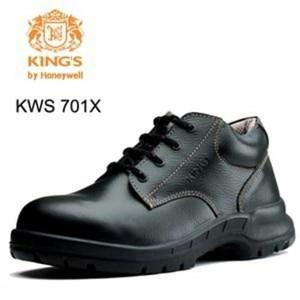 Sepatu Safety KING 701
