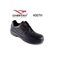 Sepatu Safety  Cheetah 4007 H