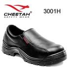 Sepatu Safety Cheetah 3001 4