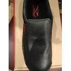 Sepatu Safety Cheetah 3001 3