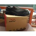 Sepatu Safety Cheetah 3001 2