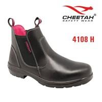 Sepatu Safety CHEETAH 4108 H  1