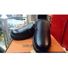 Safety Shoes Kent Papua 1