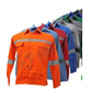 pakaian safety baju safety murah