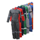 pakaian safety wearpack safety murah