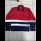 pakaian safety  jual baju safety kombinasi murah