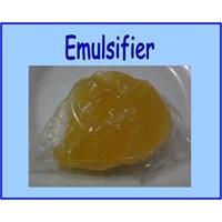 SP Dan Emulsifier