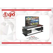 Rak Tv Cabinet VR-7231