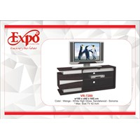 Jual Rak Tv Cabinet VR-7289