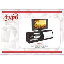 Rak TV Cabinet VR 7504