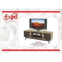 Jual Rak Tv Cabinet VR-7505