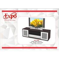 Jual Rak Tv Cabinet VR-7506