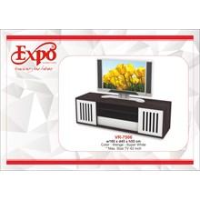 Rak Tv Cabinet VR-7506