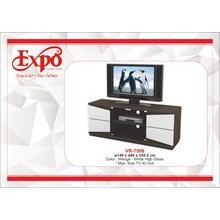 Rak Tv Cabinet VR-7508