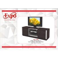 Jual Rak Tv Cabinet VR-7509