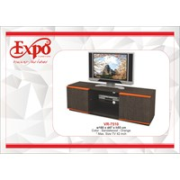 Jual Rak Tv Cabinet VR-7510