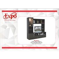 Jual Rak Tv Cabinet Tinggi WU-8212