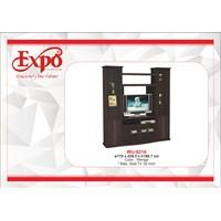 Jual Rak Tv Cabinet Tinggi WU-8216