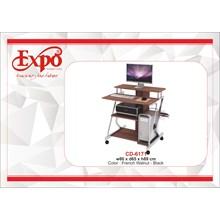 Meja Komputer CD-6171