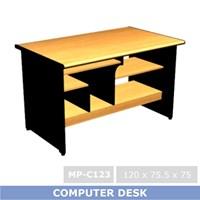 Meja Komputer MP-C123
