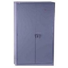 Filing Cabinet 2 Door Cabinet Plate VIP V-202