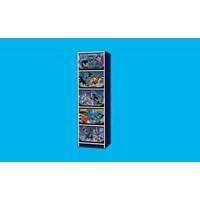 Jual Locker Box Karakter Superman LB 5 SPM