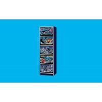 Jual Locker Box Karakter Batman LB 5 BTM