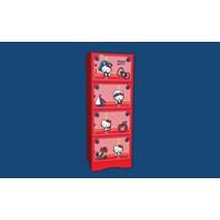 Jual Locker Box Karakter Hello Kitty Sailor LB KT 440 SL