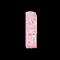 Jual Locker Box Karakter Hello Kitty Magnolia LB KT 215 ML