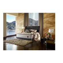 Kasur & Mattress Spring Bed Elite Imperial (pocket