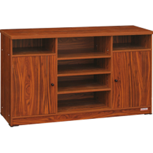 Rak Tv Cabinet LH 803