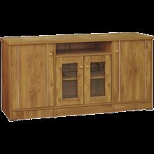 Rak Tv Cabinet LH 808