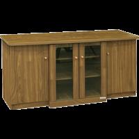 Jual Rak Tv Cabinet LH 815