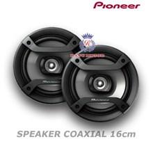 Speaker Pioneer Coaxial 16 Cm