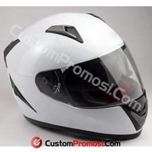 Helm 262 VD Custom  Full Face