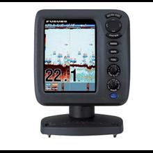 Fish Finder Furuno LCD Color FCV-627 5.7