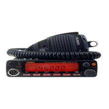 Transmitter Alinco DR135