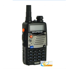 Walkie Talkie New Launched BaoFeng UV-5RA 5W 128CH
