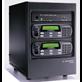 Repeaters Motorola CDR700