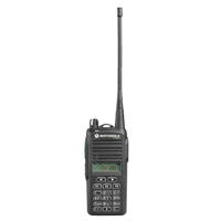 Handy Talky Motorola CP1660