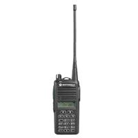 Handy Talky Motorola CP1660