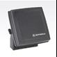 External Speaker Motorola HSN4018C