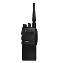 Radio Komunikasi Motorola GP328