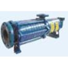 CEHA 5105 Cargo LPG – Truck Pump