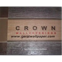 Jual Wallpaper Crown
