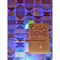 Jual Wallpaper Casa Bene